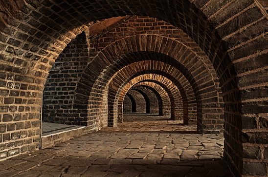 vaulted-cellar-247391