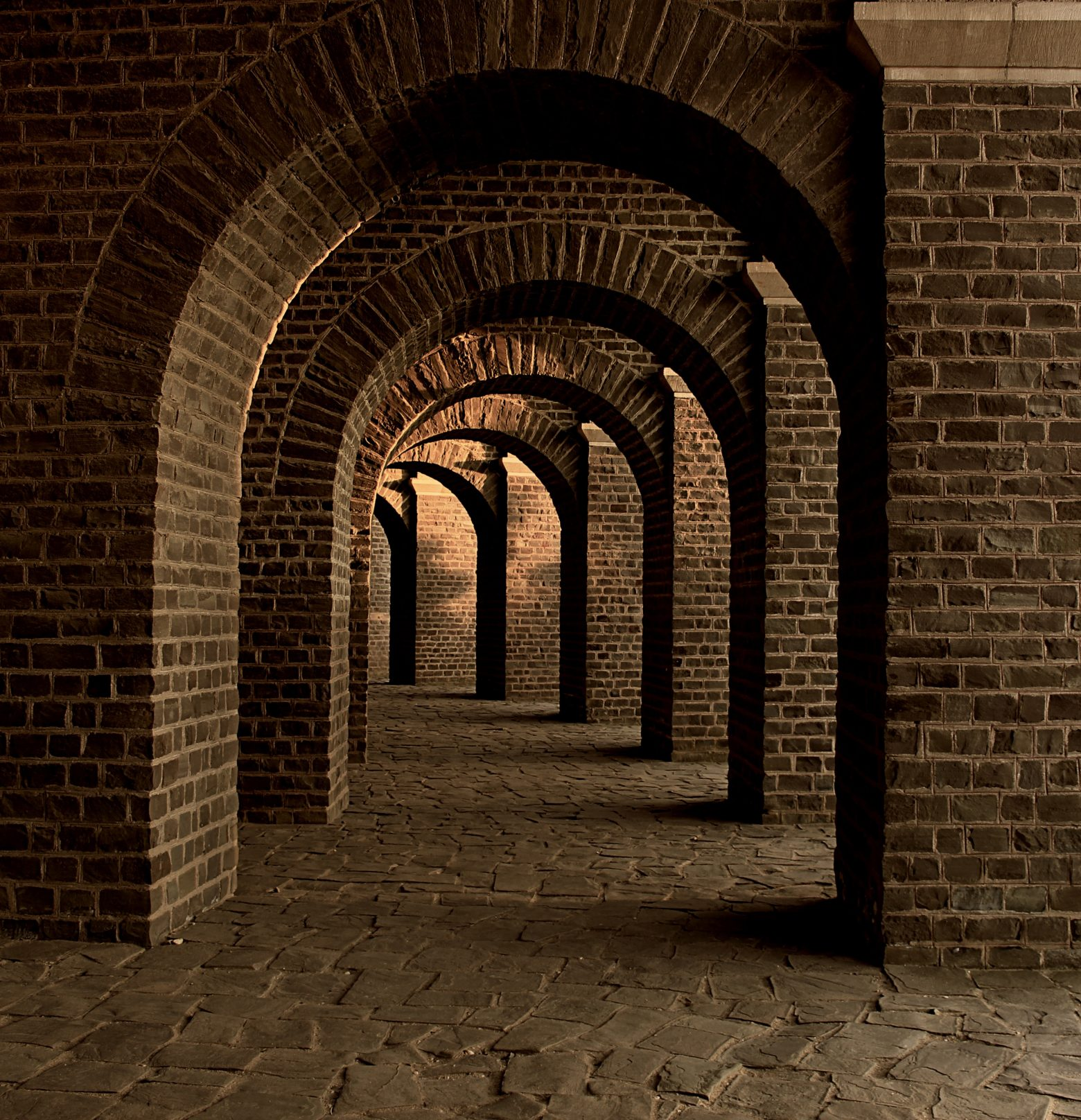 vaulted-cellar-258906