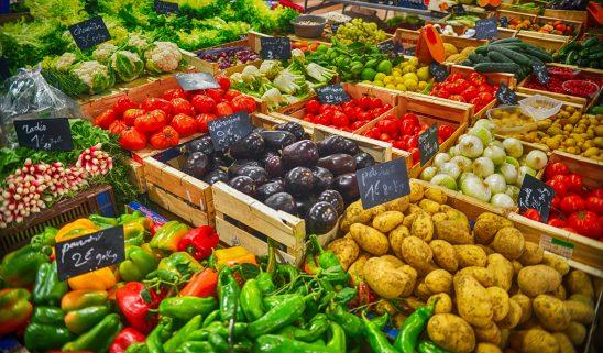 vegetables-2464832