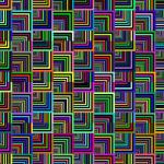 wallpaper-3166104