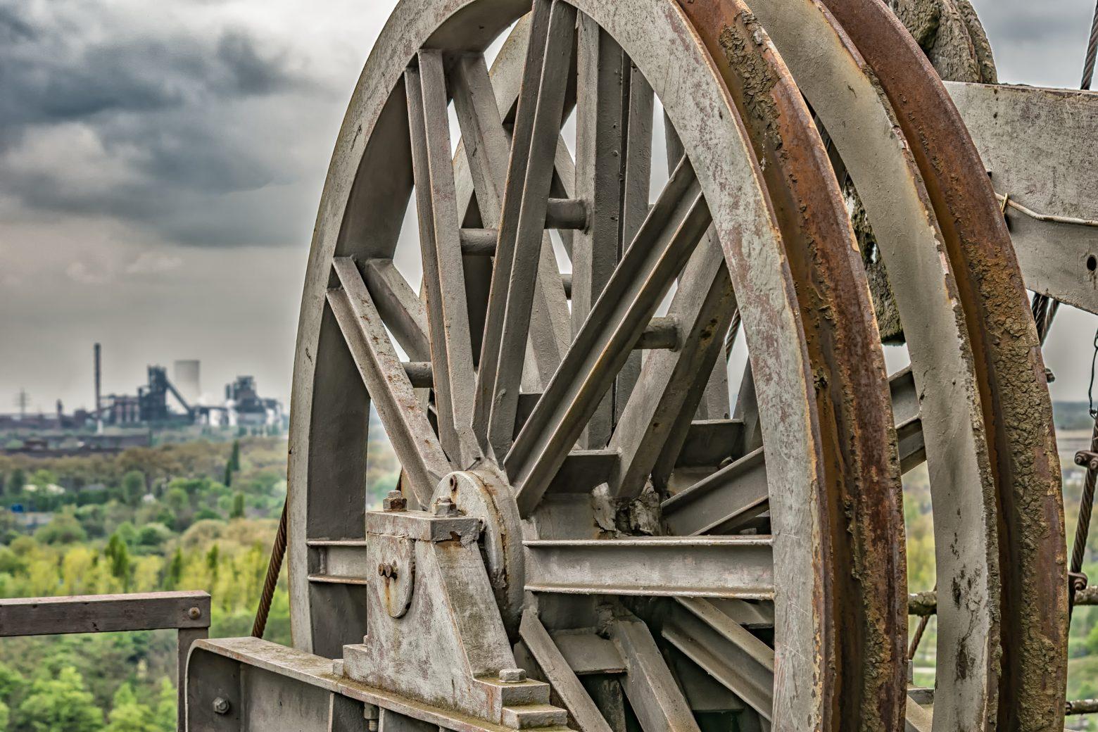 wheel-2232279