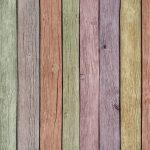 wood-3200220